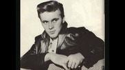 Halfway To Paradise - Billy Fury