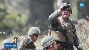 Купуваме нови бойни машини за армията за 3,4 млрд. лева