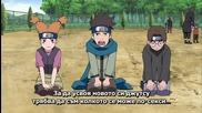 Naruto Shippuuden - 422 [ Bg Subs ] Високо Качество