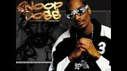 Step Yo Game Up - snoop dogg