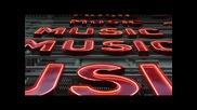 ork.metin Taifa 2012 - Asiksin za Radio Roma & Dj Stan4o