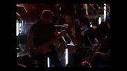 Metallica - Outlaw Torn