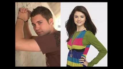 Снимки На Сладката Selena Gomez (~) Бг Субс (~)