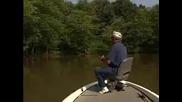 Издънки в риболова - Много смях!