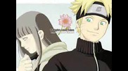 Amv - Naruto Couples - I Dont Want To Miss A Thing