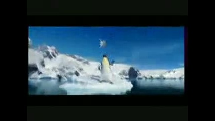 Smqh Pingvin
