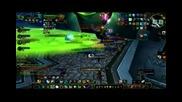 Icc - 25 man - The Plagueworks - Legio Victix / Dragonfire-bg