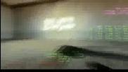 Avatar 265 Cj + Handshow
