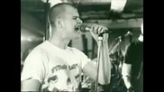 The Bruisers - Great American Oi!