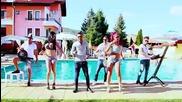 Defko i Dj Emo Style - Melisa 2015