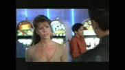 Danny And Mary - Kate Alexa H20