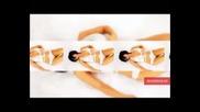 Н о в о ! Десислава - Племенница На Любовта (official Video)