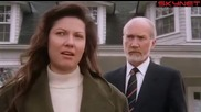Скенери 3 Обратът (1992) бг субтитри ( Високо Качество ) Част 1 Филм