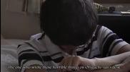 Piece - Kanojo no Kioku ep 7 part 1