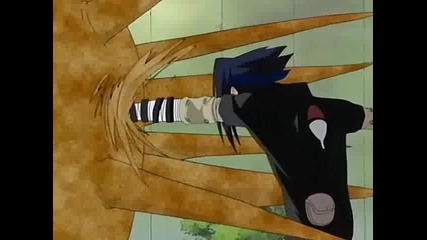 Naruto Amv (ignition)