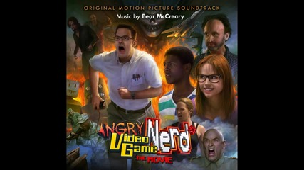 Young Beautiful in a Hurry - Nerds Before Birds