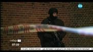 Втора стрелба край синагога в Копенхаген