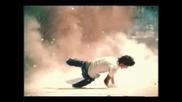 .slow Motion [skate].