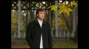Веселин Маринов - Под старата асма