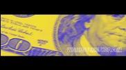 Fat Joe Feat. Young Jeezy - Haha ( Slow Down )