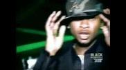 Usher Lil John Ludacris - Yeah