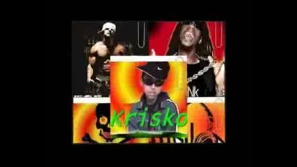 Lil Jon Mix By Krisko ( Popica )