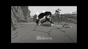 Soul Eater Ed3