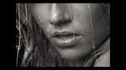 !!! B O M B !!! Broken Bones – Calibre - Royaal Mix