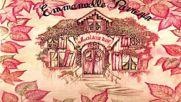 Emmanuelle Parrenin ☀️ Maison Rose 1977