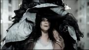 (превод) Apocalyptica - Broken Pieces