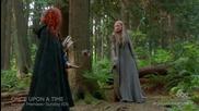 Once Upon a Time Season 5 Episode 1 Sneak Peek