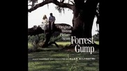 Forrest Gump Piano Theme Soundtrack