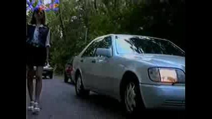 Нелина - Бял Мерцедес (Change)