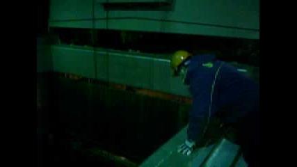 Рибно Пристанище - 3