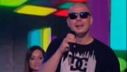 Branka Sovrlic I Juice - Zivi Zivot