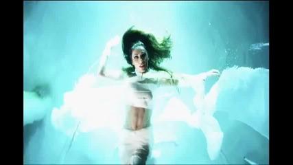Anahi - Dividida (video Official)