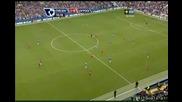 Челси - Ливърпул 2:0