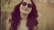 Богдана Петрова - Я се усмихни / Видеоклип 2013 /