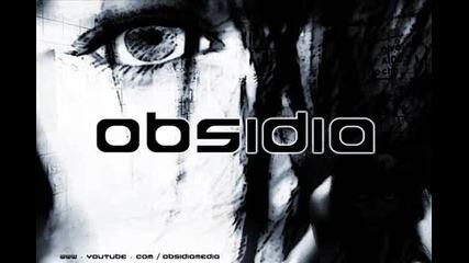 Obsidia - Dead (dubstyle)