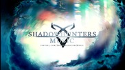 Circuit Shaker, Vicky Harrison & Oliver Price - Get up and Glow - Shadowhunters 1x10 Music
