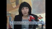 До края на лятото ще отвори врати новият приют за бездомни кучета в Горни Богров край столицата