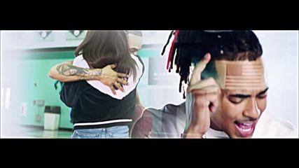 Wisin - Quisiera Alejarme Official Video ft. Ozuna