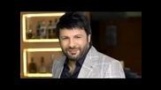 New! Тони Стораро - Само тебе виждам ( 2011 )