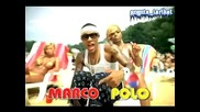 NEW! Bow Wow Feat. Soulja Boy - Marco Polo (ВИСОКО КАЧЕСТВО)