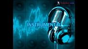 Steve Miller Band - Abracadabra (karaoke)