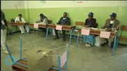 Ethiopia Declares Election Sweep for Ruling Party, Critics Cry Foul