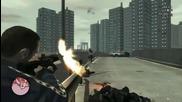 History of - Grand Theft Auto (1997-2013)