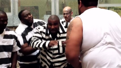 Capone-n-noreaga feat. Faith Evans - Hood Pride (directed by Rik Cordero