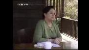 Сълзи над Босфора (elveda Derken) епизод 4 част 3
