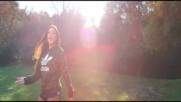 Rec - Meine _ Official Music Video 4k